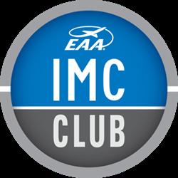 EAA_IMCClub_4cLogo_rgb-300